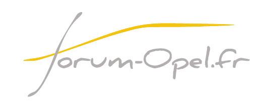 Forum Opel